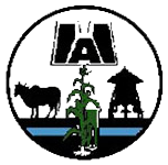 Department of Agricultural Research Services