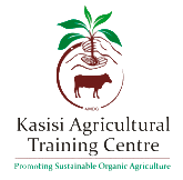Kasisi Agricultural Training Centre