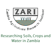 Zambia Agriculture Research Institute