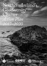 Geodiversity Action Plan