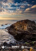 Geodiversity Charter