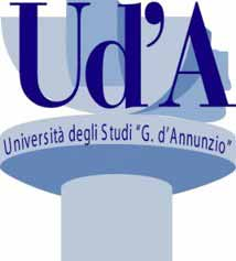 Gabriele d'Annunzio University of Chieti-Pescara