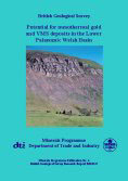 Recent publications of the Minerals Programme, BGS©NERC