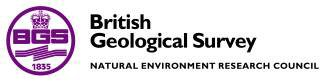british-geological-survey