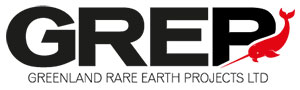 Greenland Rare Earth Projects Limited (GREP)