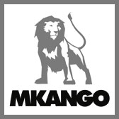 Mkango Resources