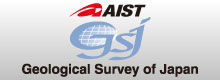 Geological Survey of Japan, AIST