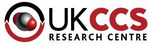 UKCSS Logo